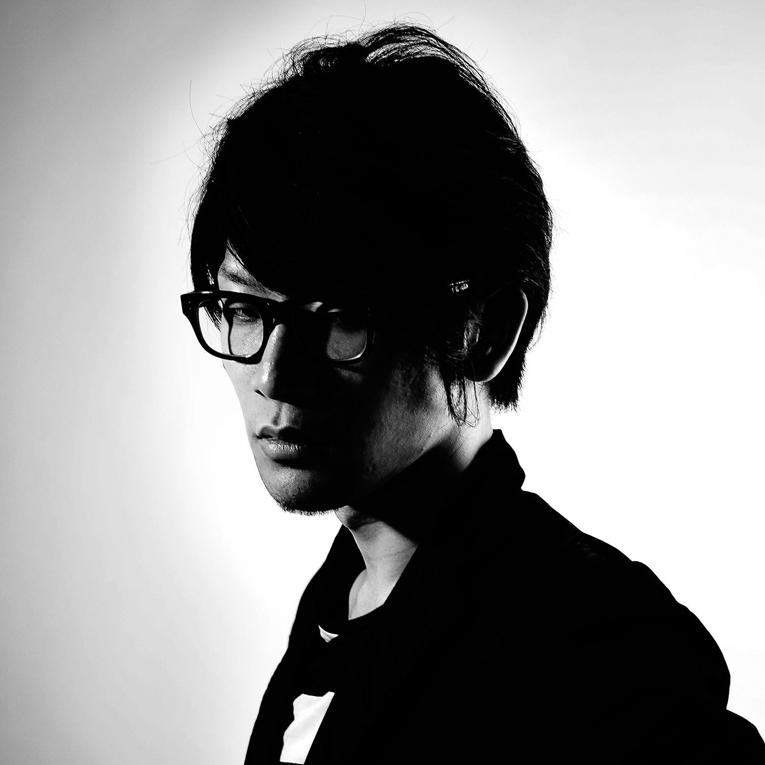 Kenichi Chiba