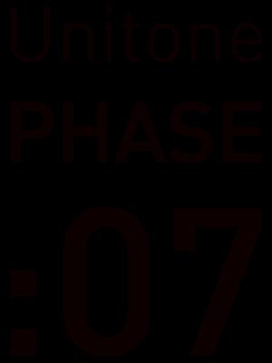 Unitone PHASE:07